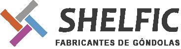 Shelfic Fabricantes